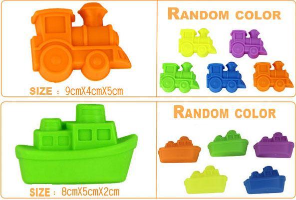 los nios juguetes de playa de los nios los juguetes de los nios pequeos para jugar al aire libre playsets juegos de playa para nios de arena juguete