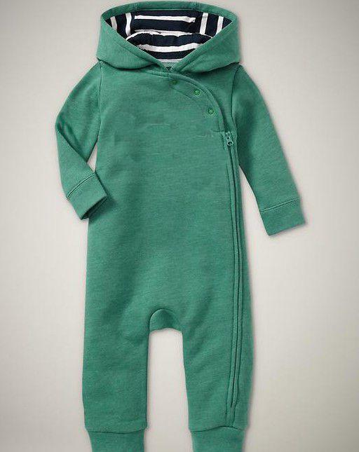 66ca6ae9855c Wholesale Baby Boys Romper Kids Children Bodysuit One-pieces ...