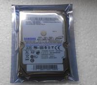 dizüstü bilgisayar sabit diskleri toptan satış-Yepyeni IDE 2.5