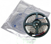 Wholesale strip reel for sale - Group buy Cheap meter RGB LED Strip Lighting lights Flexible SMD LEDs M M Reel Non Waterproof DC V for bedroom Home Office Christmas