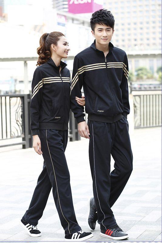 Order Korean Clothes Online