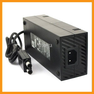 Wholesale US Plug V V AC Adapter for Microsoft Xbox X Box One Home Power Supply Adapter