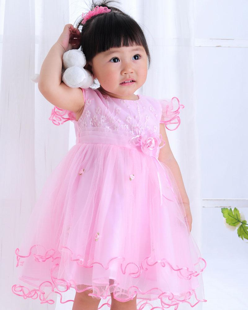 inerloadsr5s.gq provides small babies dresses items from China top selected Clothing Sets, Baby & Kids Clothing, Baby, Kids & Maternity suppliers at wholesale prices with worldwide delivery. You can find baby dress, Winter small babies dresses free shipping, dresses for small babies and view 11 small babies dresses reviews to help you choose.