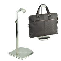 Wholesale Metal Handbag Stands - wholesale Metal bag display rack, handbag display stand, handbag rack displays, metal fittings for handbags, bag hanging display stand