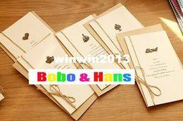 where to buy birthday card envelope design online? buy birthday, Birthday card