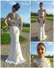 Sexy Prom Dresses 2014 Asymmetrical One Sleeve Cut Out Prom Dress Crystal Beaded Evening Gowns Fitted Pageant Dresses China Prom Dresses