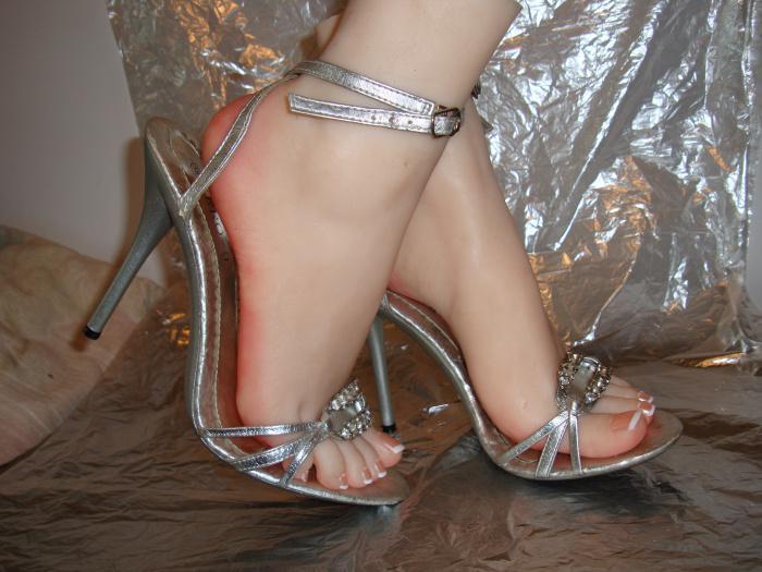 pieds sexe porn sex