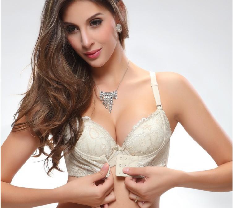 Www super sexy girl com