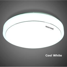 20W plafoniere a soffitto a plafone 5730 led caldo natrual bianco freddo 3 temperatura di colore in una luce cambiare colore liberamente da