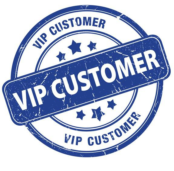 Vip Link Costumes & Accessories Novelty & Special Use