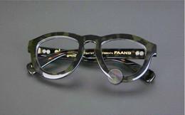 Wholesale Tortoise Round Frames - FAANG Retro glasses frame, Plate glasses frame, Fashion glasses frame. Black and Tortoise plate frame glasses