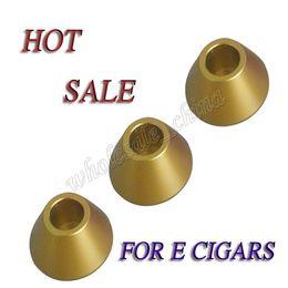 Wholesale Ego Metal Stand Battery - High Quality Electronic Cigarette base E Cigarette Accessory ego battery ego charger base,metal ego base, ego stand base ecig holder DHL