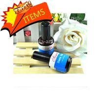 Wholesale Nice Polish - 2014 uv gel New Top Coat Primer Base Gel Nail Art UV Gel Polish (Nice Gift for Her!!!)