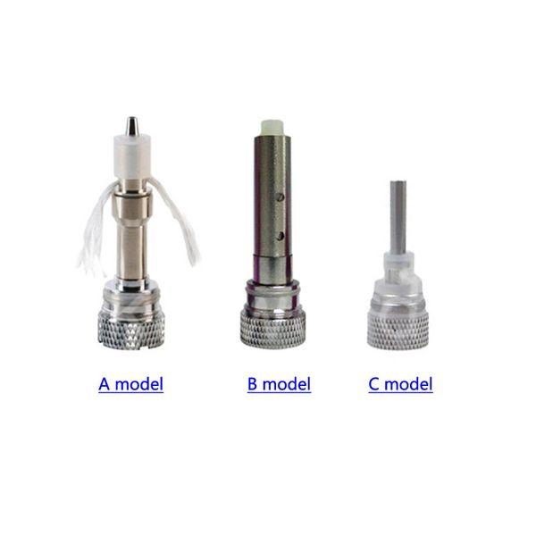 Replacement Coil Electronic Cigarette Ego mt3 gs h2 ce4 ce5 ce6 ce7 vivi nova protank Atomizer Clearomizer Replaceable core Free Shipping