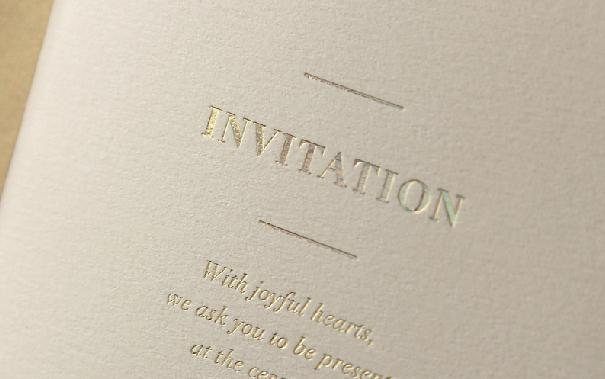 Cheap Plain Wedding Invitations: Free Printable Wedding Invitations Fashion Design Double