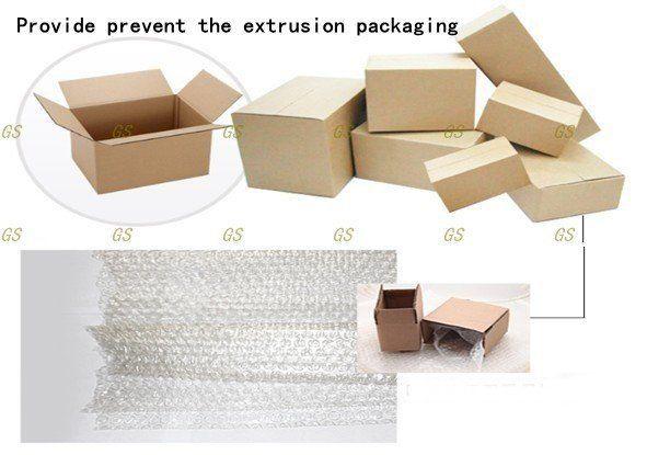safty packing.jpg