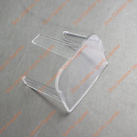 Wholesale 552 Red Dot Sight - Drss Protective Lens Cover For EOT 551 552 553 Red Dot Sight Free Shipping(DS1922)