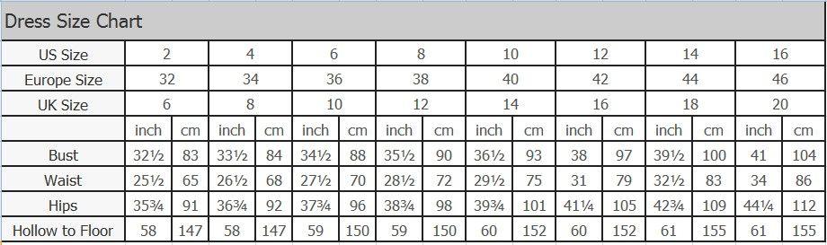 1.0x0.jpg (920×273)