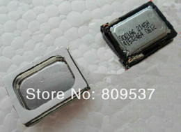 Wholesale J St26i - For Sony Xperia J ST26i ST26a Loud Speaker Buzzer Ringer Replace Part