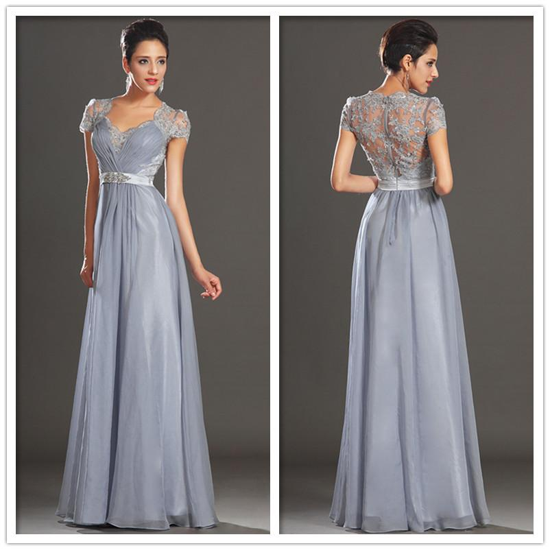 Großhandel 2014 Kate Middleton Kleid Hot Verkauf Herzförmiger Prom ...