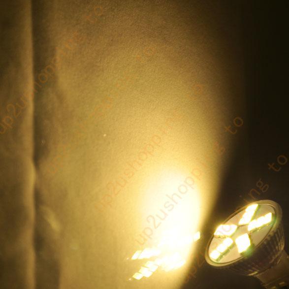 20pcs Warm White MR11 G4 15 LED 5630 5730 SMD Light Lamp Spotlight Bulb Energy Saving for good price free shipping