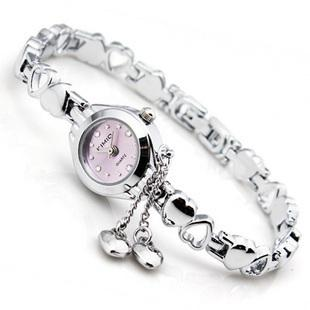 WomenS Romantic Gift Girlfriend Gifts Novelty Birthday Ladies Fahion Watches Digital Gold Watch From Laichengrong 3554