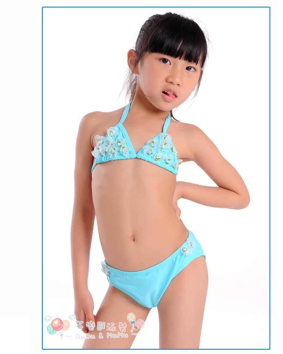 child bikini model images - usseek.com