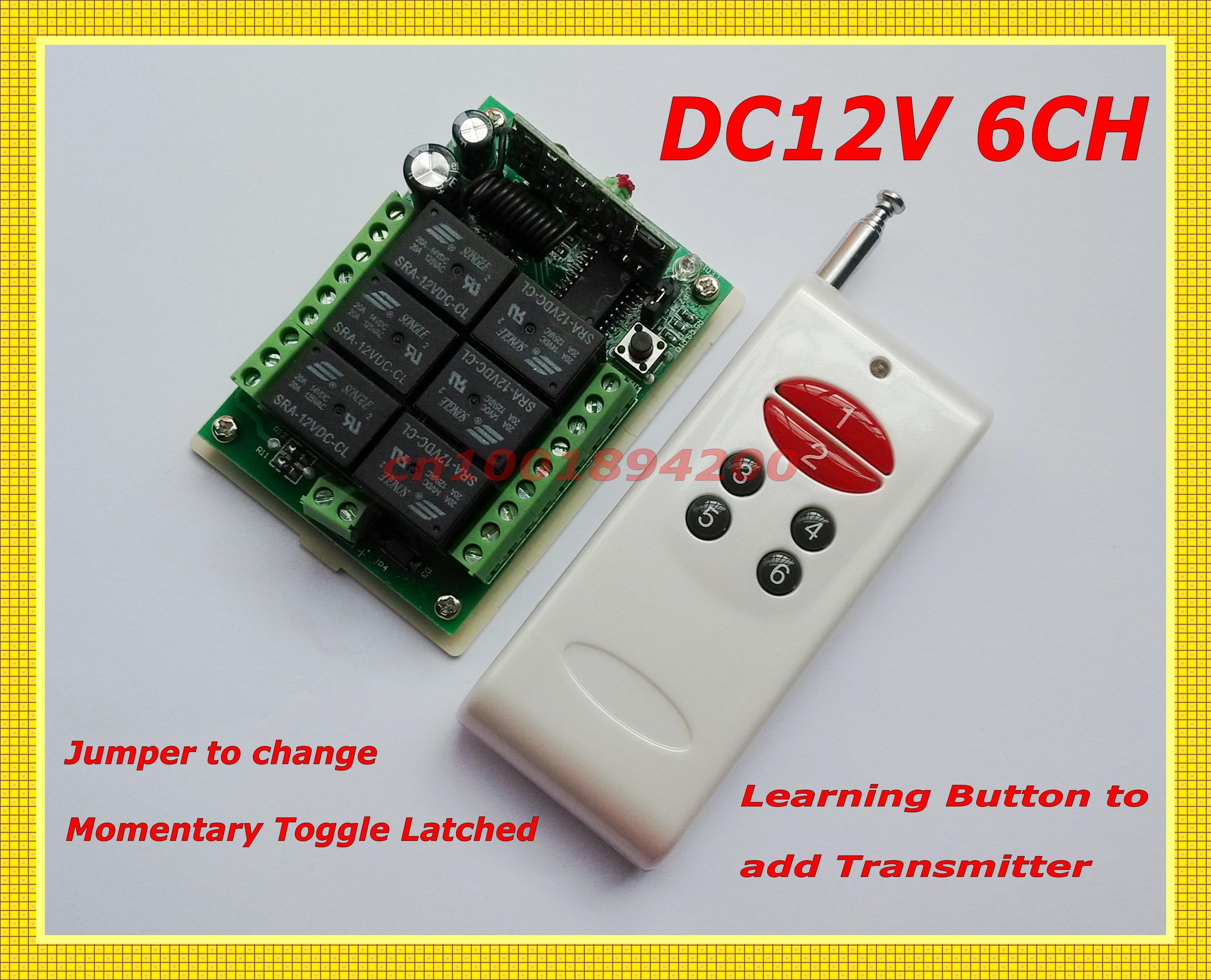Micro Tv Transmitter Circuit Diagram Tradeoficcom