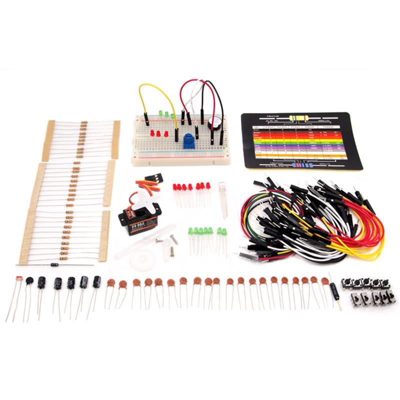 03M Pixel Serial JPEG Camera Module For Arduino