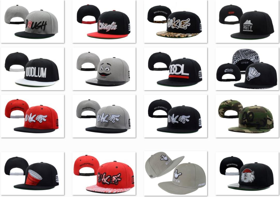 4ad7e731 Booger Kids snapback fashion style adjustable size sports custom snapbacks  snap back drop shipping mix order, more hats view our hats album