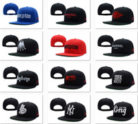 Wholesale Wholesale Ssur - SSUR snapback Fashion Street Headwear adjustable size sports custom snapbacks drop shipping mix order, more hats view our hats album
