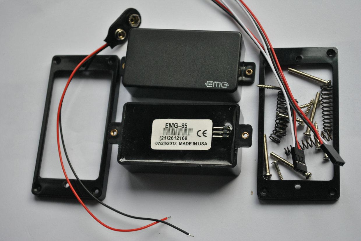 emg 81 85 9 v battery active pickups closed 2017 emg 81 85 9 v battery active pickups closed type electric emg 85 wiring diagram at reclaimingppi.co