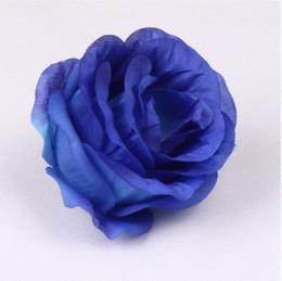 fiori tessuto vendita on line