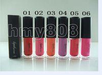 NEW Health & Beauty Makeup 7780 # liquid lipstick(144PCS...