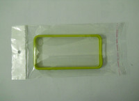 "15*10cm (5. 9*3. 9"" ) 500Pcs Lot Clear Plastic Retail Pack..."