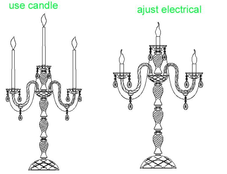 Masa Işıkları Lehçe Krom Candelabra Candelabrum Mumluk Seti Ev Düğün Dekorasyon Centerpieces Cam Silah Masa Lambaları Ile Kristal