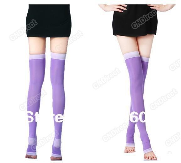 Чулки на жирных ногах фото 241-957