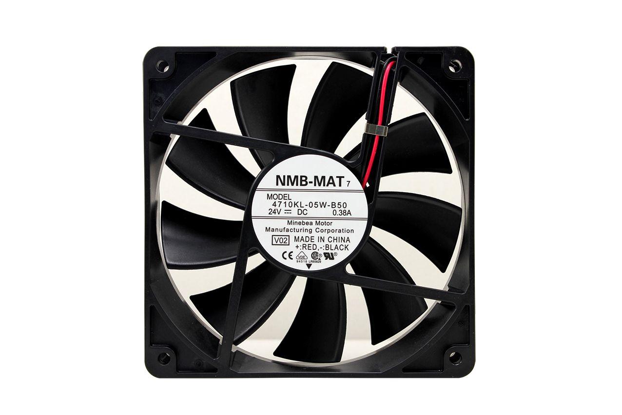 mat mats panasonic fan products nmb view