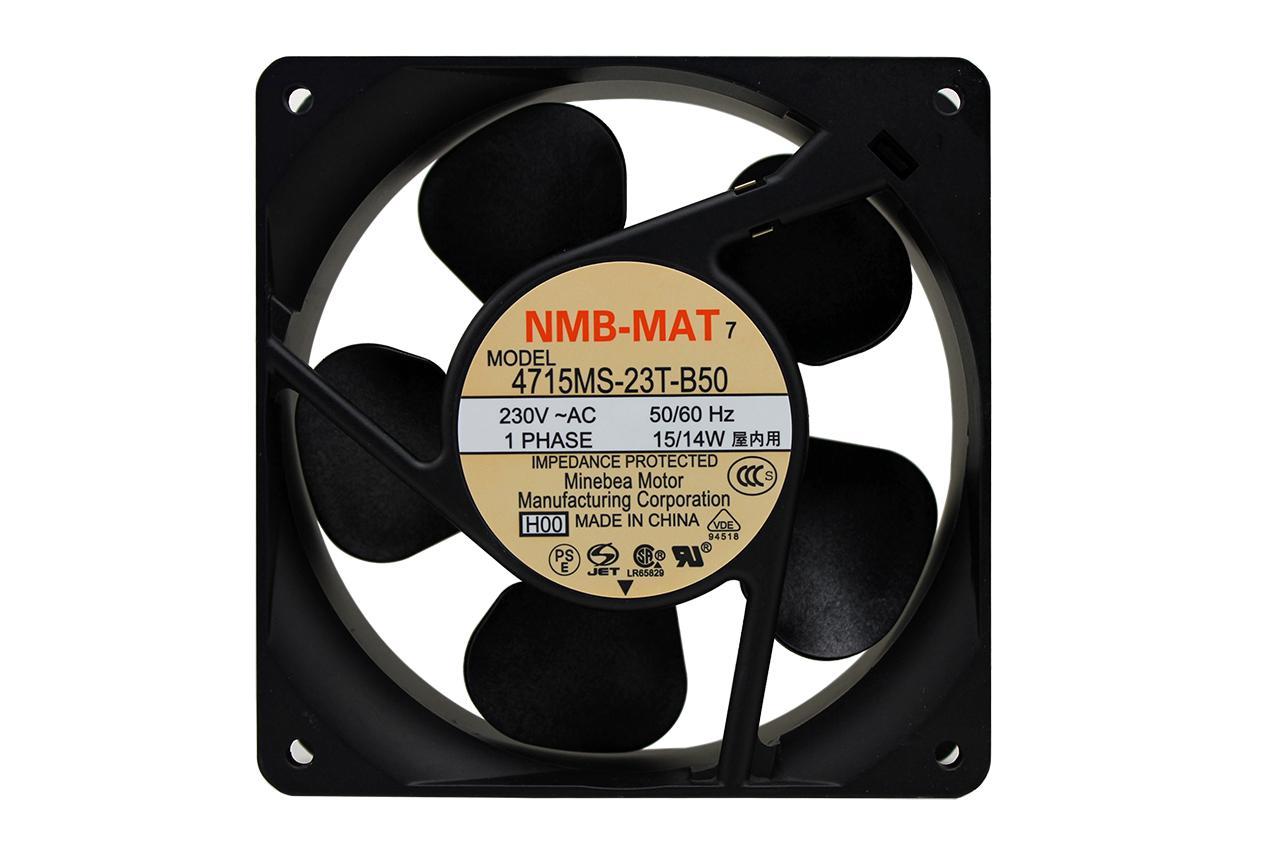 sale nmb motor dc mats cooling fan servo mat