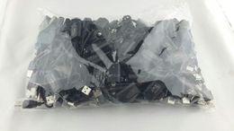 Wholesale Ego F1 Kit - USB Charger Cable for CE4 CE6 Electronic Cigarette USB Ego-T Ego-C Ego-W F1 Ego-CE4 CE6 e cigarette ecig Kits pack Free
