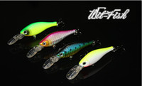 Wholesale Squid For Fishing - Crank Lure Lot of 40 Fishing lures,squid jigs,jigs for salt and fresh water Freeshipping