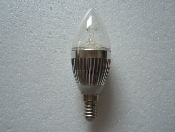 Ultra Bright Dimmable E14 E27 B22 9W 12W 15W LED Candle Light LED bulb lamp LED spot Light AC85-265V CE/RoHS