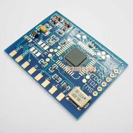 $enCountryForm.capitalKeyWord UK - NEW !!! Glitcher v3 (small ic) with 48.000MHZ Oscillator Crystal for X360 corona 9.6A&4G HOT