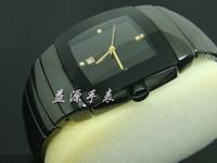 Швейцарские часы в Челябинске Сравнить цены, купить