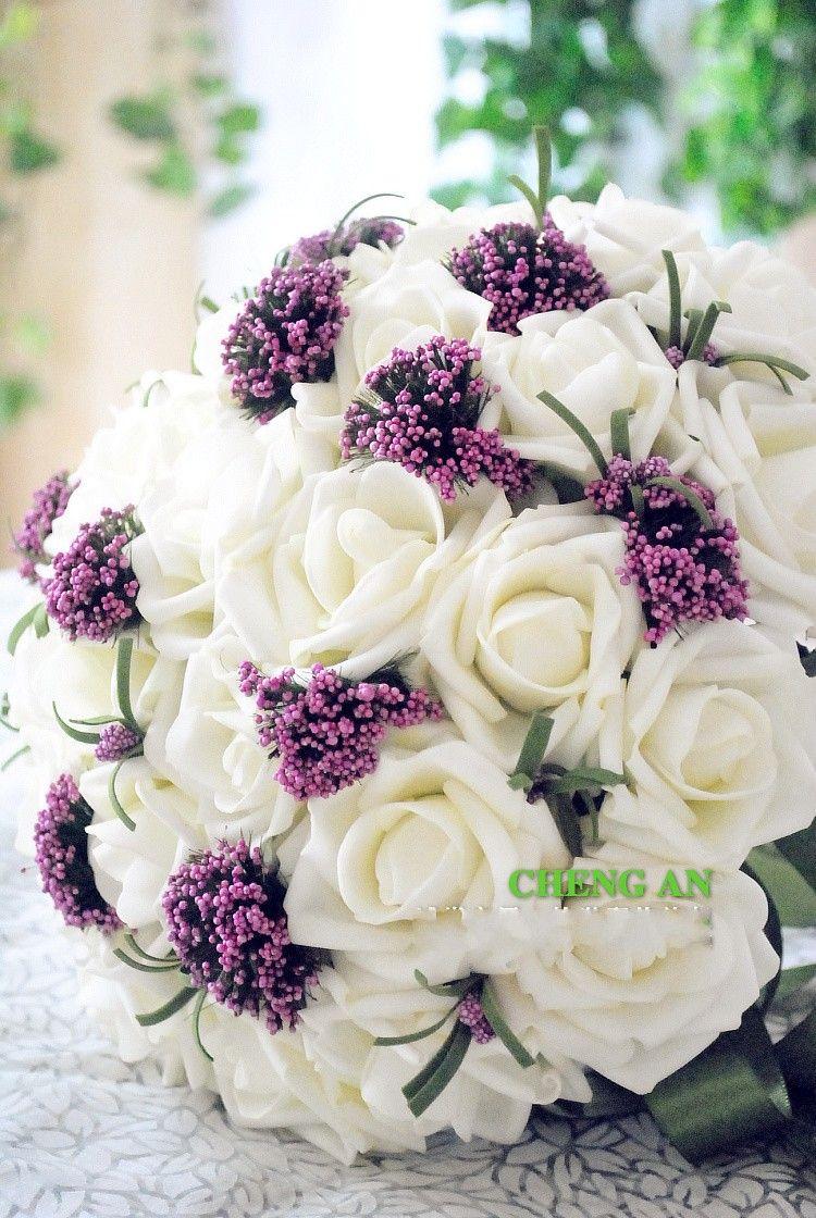 bridal bouquet cost average bridal bouquets. Black Bedroom Furniture Sets. Home Design Ideas