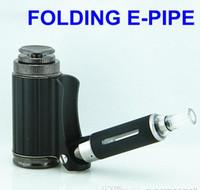 ingrosso la migliore e nuova sigaretta-Ingrosso - Best R80 E Cigarette nuovo Vapor re 510 / EGO / Protank E-cig King Mod R80 Batteria 18650/18350