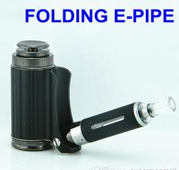 Canada - Meilleure R80 E Cigarette nouveau roi Vapor 510 / EGO / Protank E-cig roi batterie R80 batterie 18650/18350 Offre