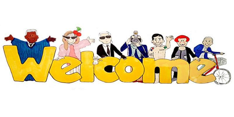 1-welcome