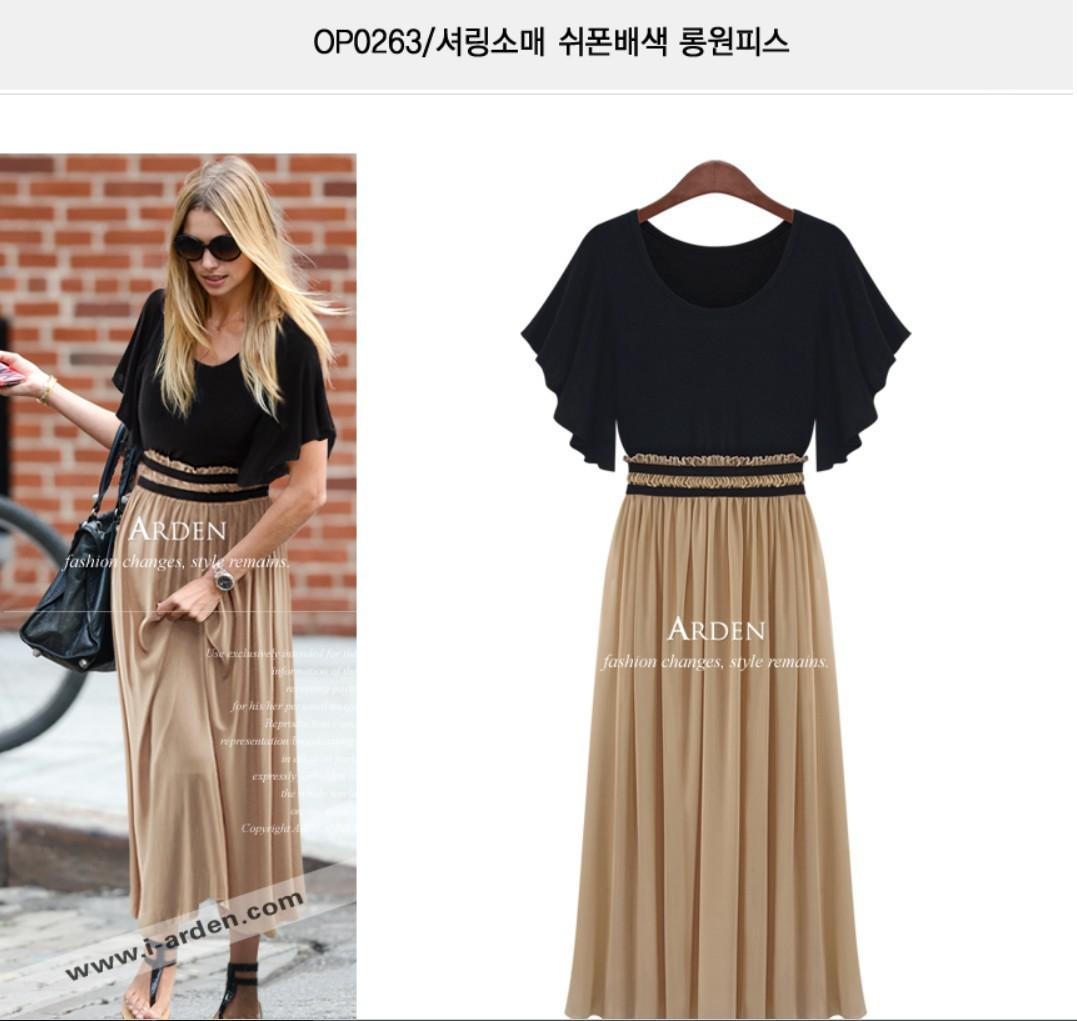2019 nuovo vestito caldo estate abiti da donna abiti da donna abito da donna casual maxi dress lunghi plus size ladies lavoro ragazza gonna q10