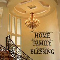 unique home décor ideas for warm home